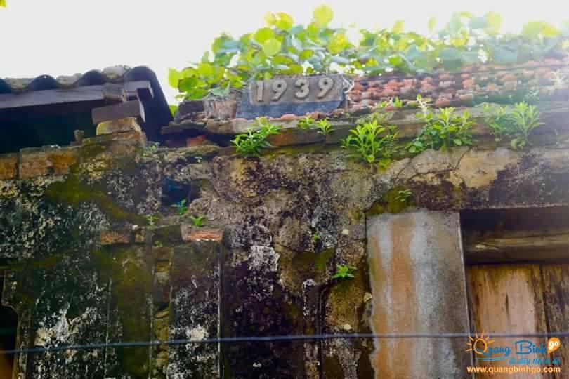 Làng bích họa Cảnh Dương, Quảng Trạch - Tour du lịch tốt nhất Quảng Bình go 18