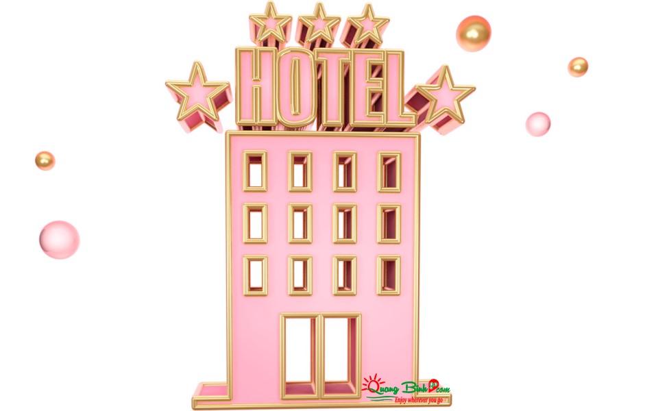 Kinh nghiệm đặt khách sạn tại Quảng Bình, hotel