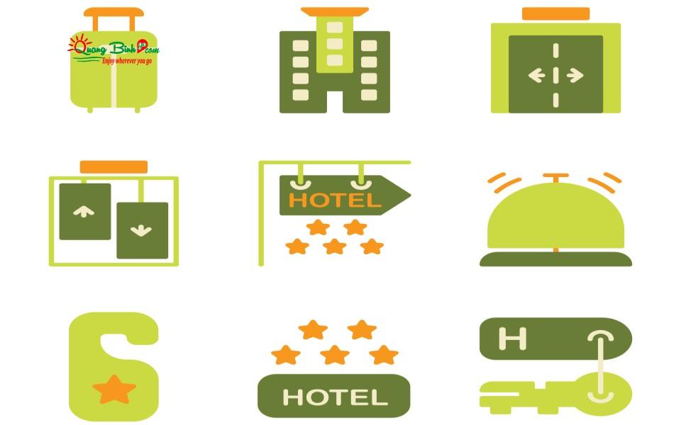 Kinh nghiệm khách sạn tại Đồng Hới, hotel