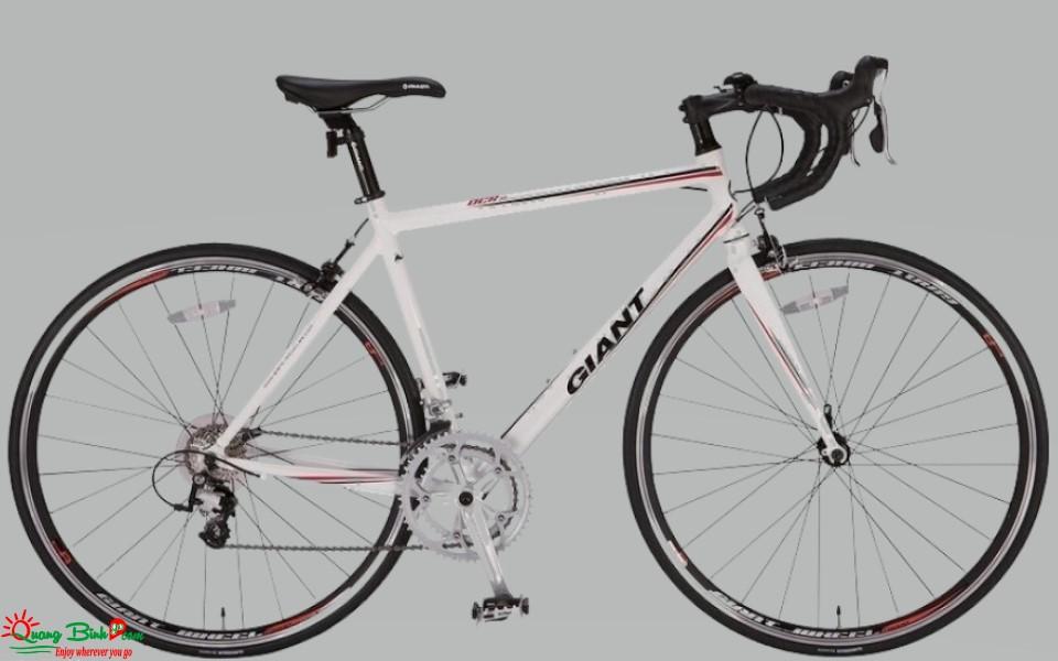 Cho thuê xe đạp thể thao tại Quảng Bình bicycle rental